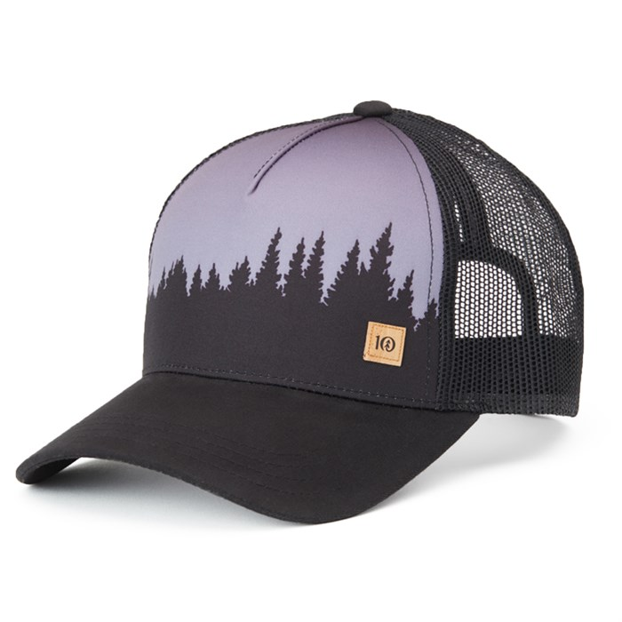 Tentree - Juniper Altitude Hat