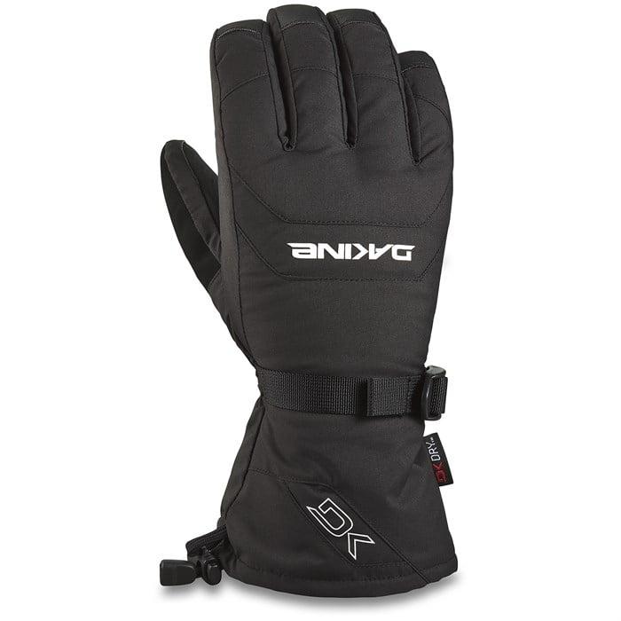 Dakine - Scout Gloves