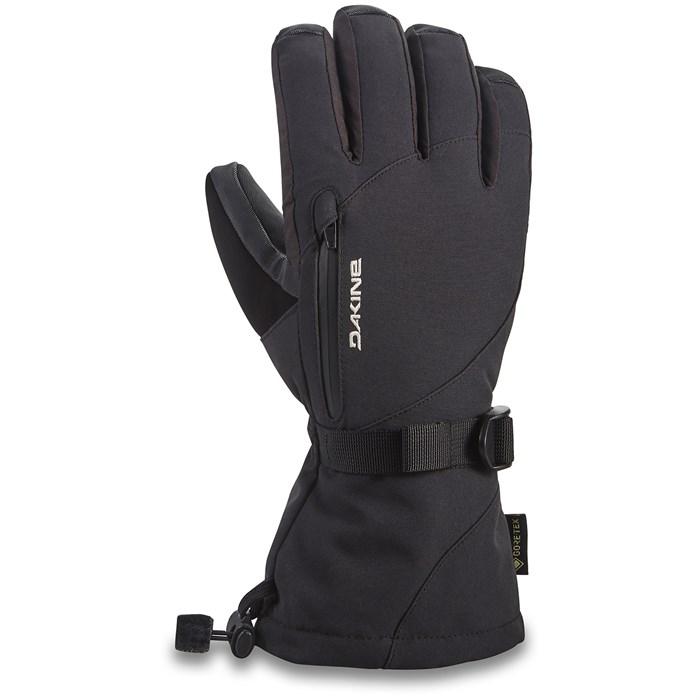 Dakine - Sequoia GORE-TEX Gloves - Women's