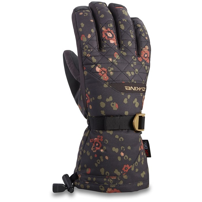 Dakine - Camino Gloves - Women's