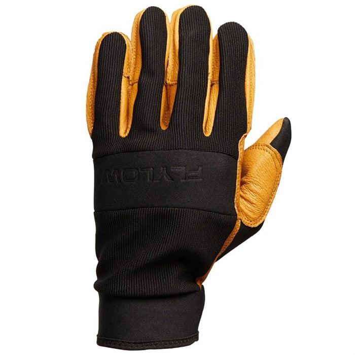 Flylow - John Henry Gloves