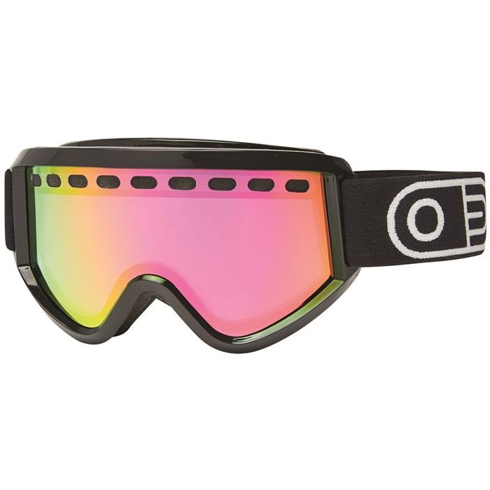 Airblaster - Pill Air Goggles