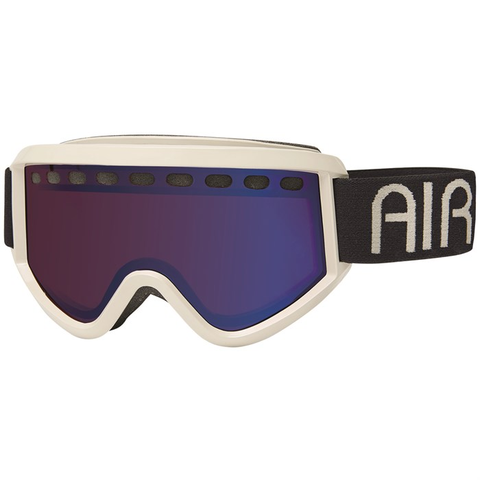 Airblaster - Clipless Air Goggles