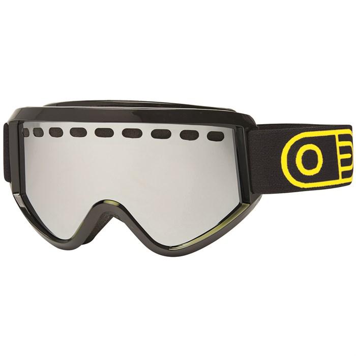 Airblaster - LB Air Goggles