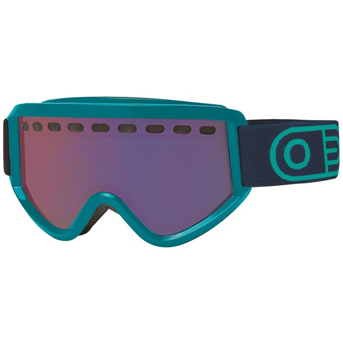 Airblaster - HE Air Goggles