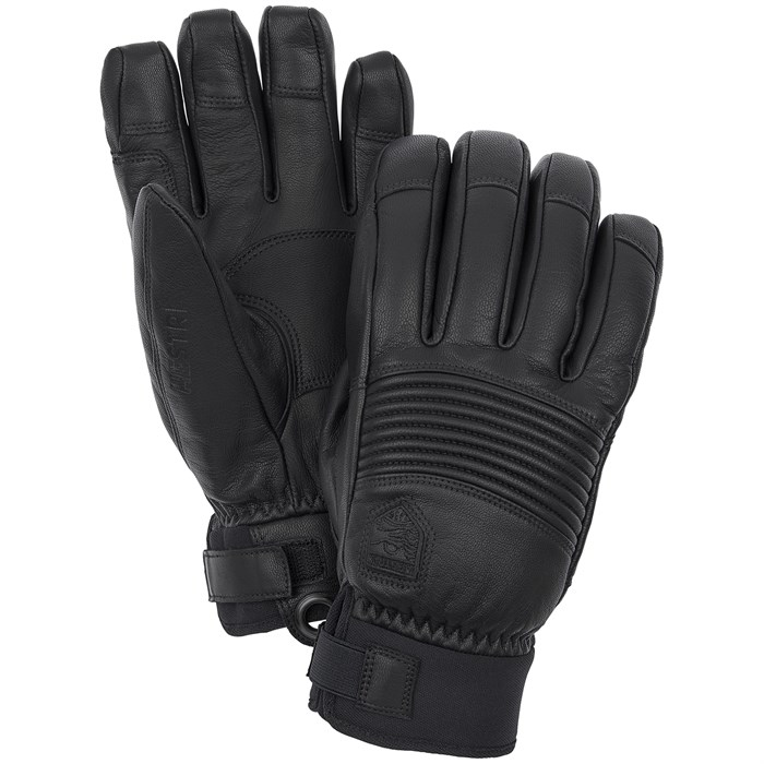 Hestra - Freeride CZone Gloves