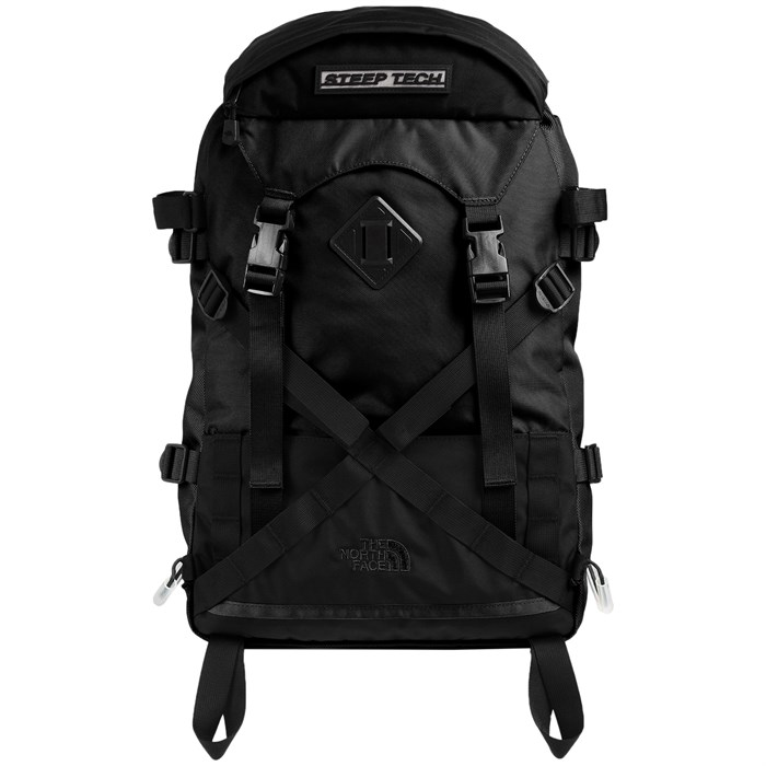 The North Face - Steep Tech Pack