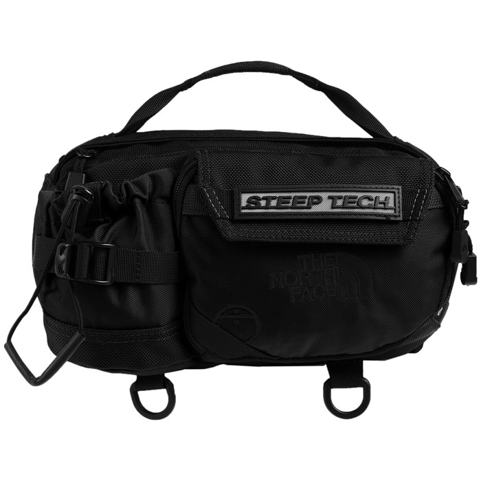 The North Face - Steep Tech Fanny Pack
