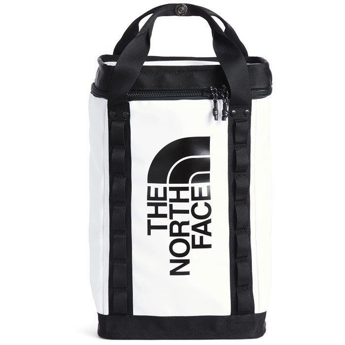The North Face - Explore Fusebox - S Backpack