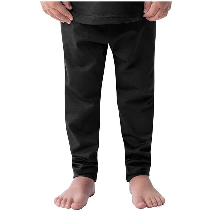 BlackStrap - Therma Pants - Kids'