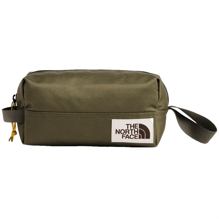 The North Face - Toiletry Kit