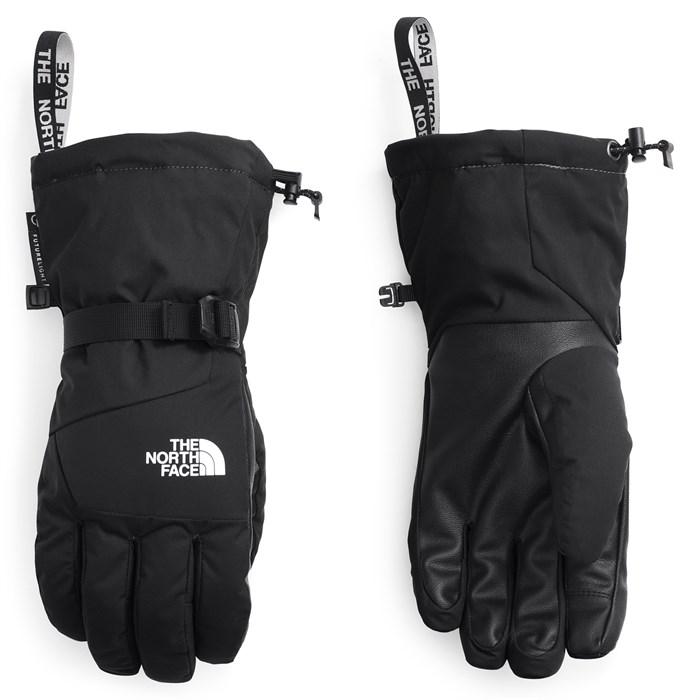 The North Face - Montana FUTURELIGHT™ Etip™ Gloves