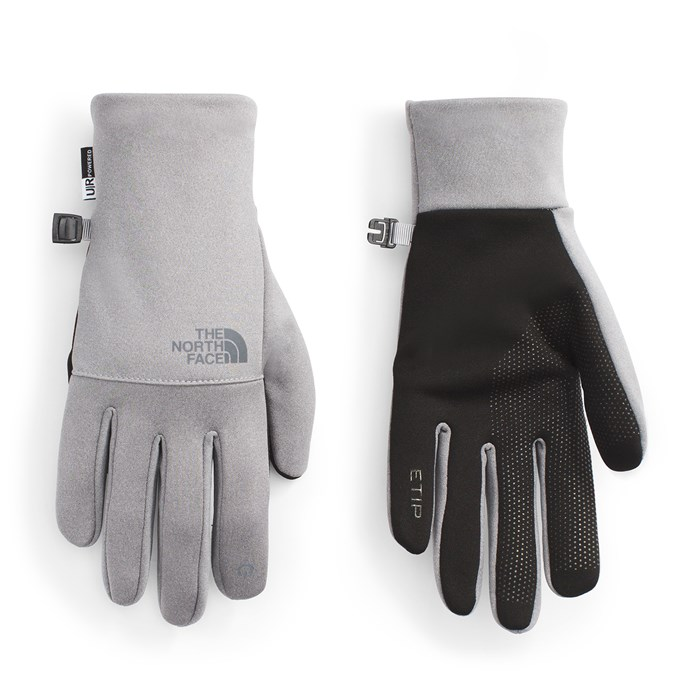 The North Face - Etip™ Recycled Gloves