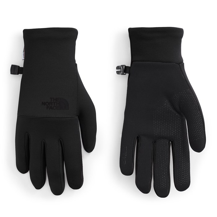 The North Face - Etip™ Recycled Gloves - Women's