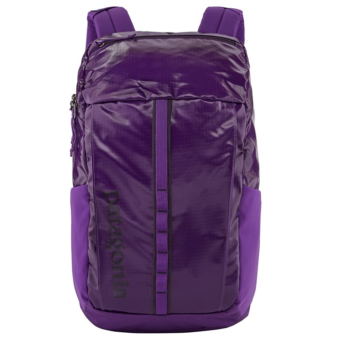Patagonia - Black Hole® 23L Backpack - Women's