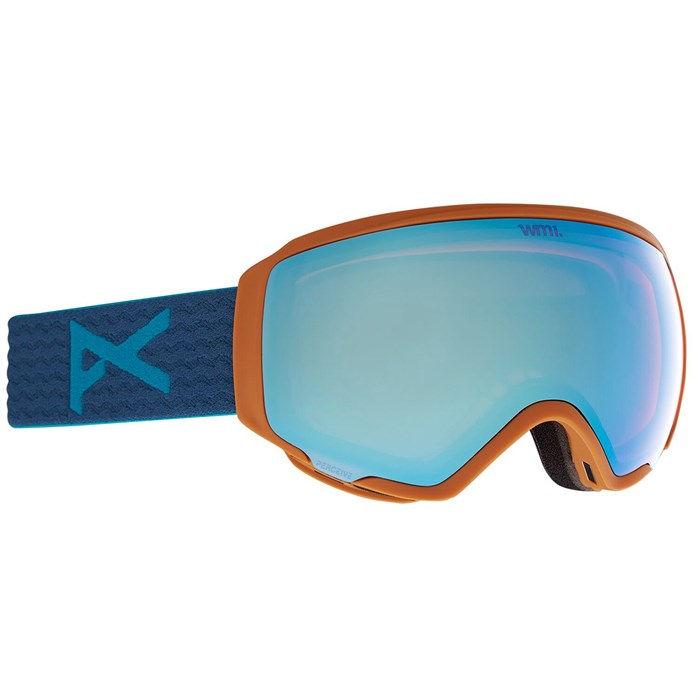 Anon - WM1 Goggles - Women's
