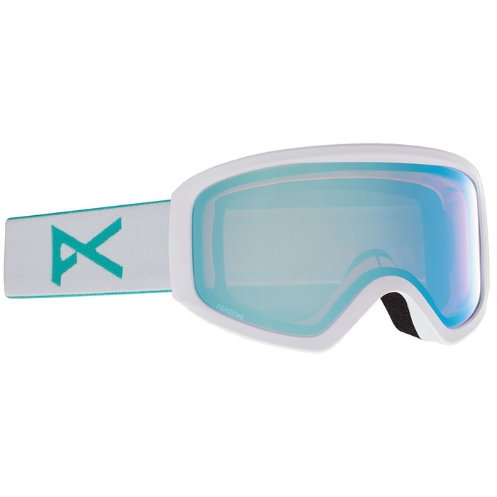 Anon - Insight Goggles - Women's