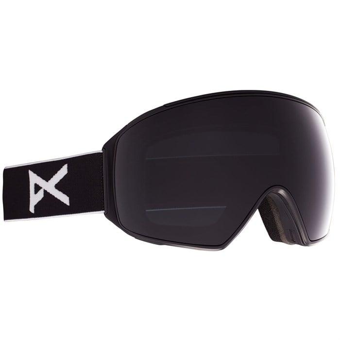 Anon - M4 Toric Polarized Goggles