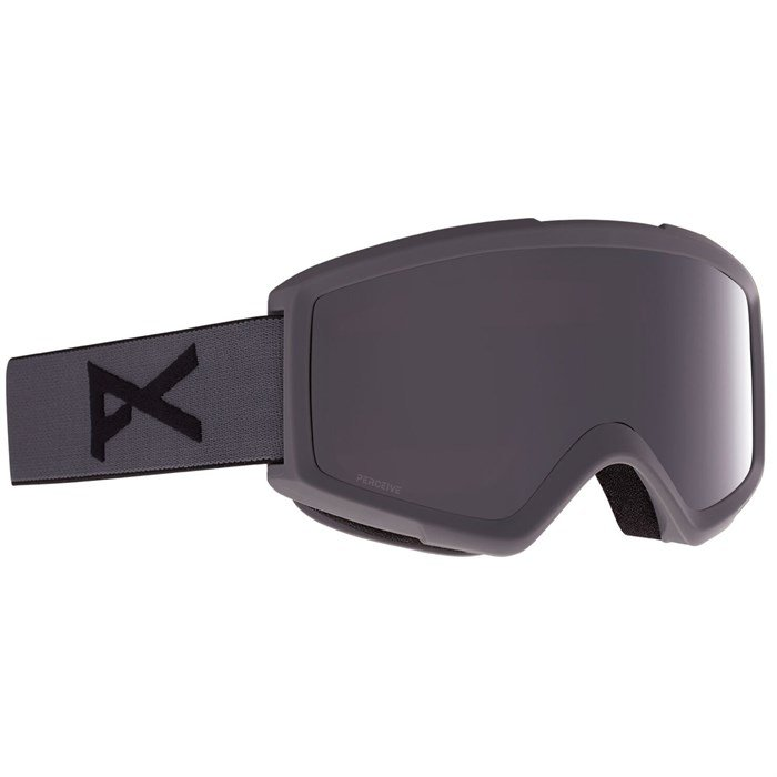 Anon - Helix 2.0 Perceive Goggles
