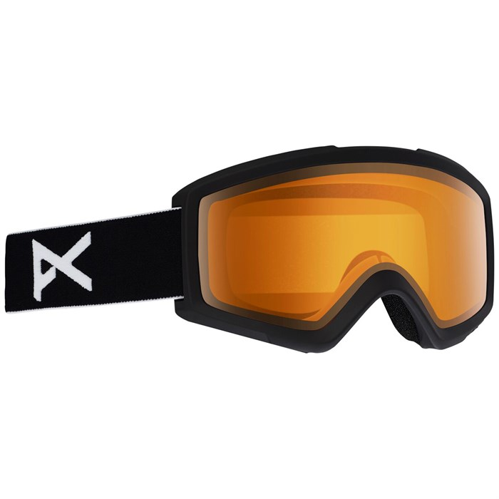 Anon - Helix 2.0 Non-Mirror Goggles