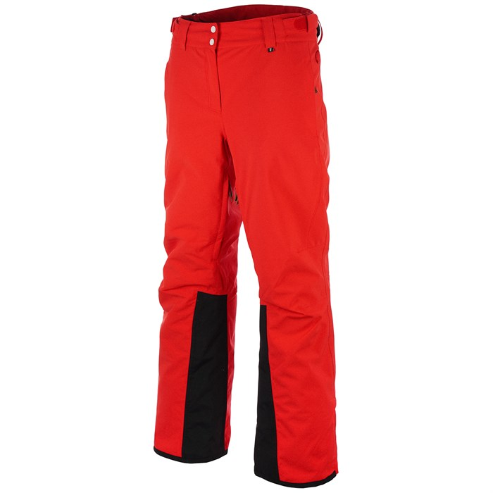 Planks - Clothing All-Time Insulated Pants - Women's