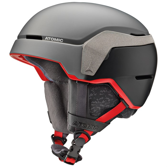 Atomic - Count XTD Helmet