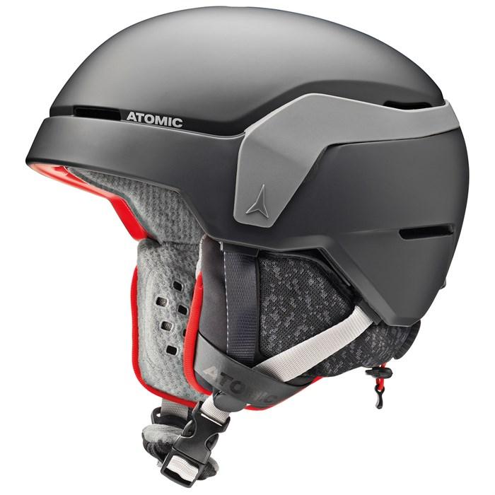 Atomic - Count Jr Helmet - Kids'