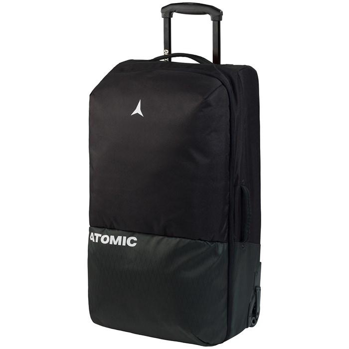 Atomic - Trolley 90L Bag
