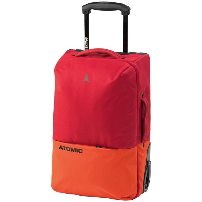 Atomic - Cabin Trolley 40L Bag