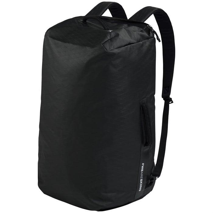 Atomic - 60L Duffel Bag