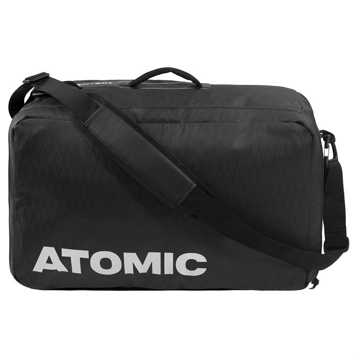 Atomic - 40L Duffel Bag