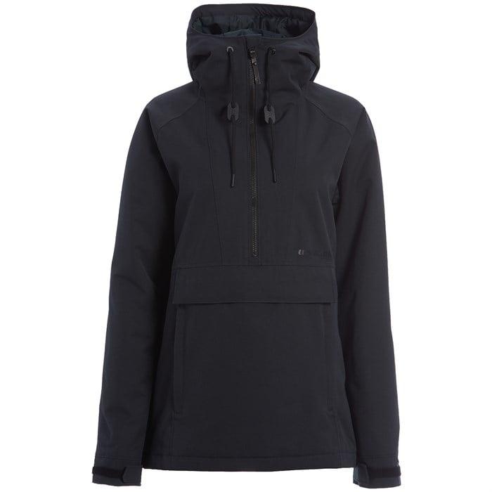 Armada - x evo Saint Insulated Pullover Jacket - Women's