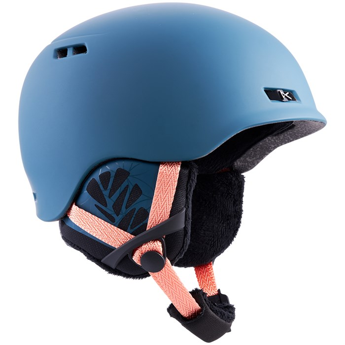 Anon - Rodan Helmet - Women's
