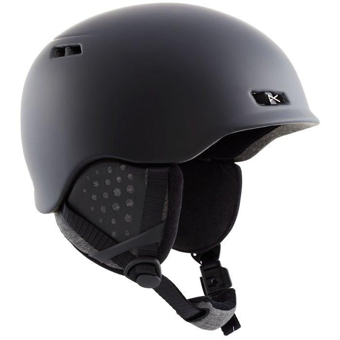 Anon - Rodan MIPS Helmet