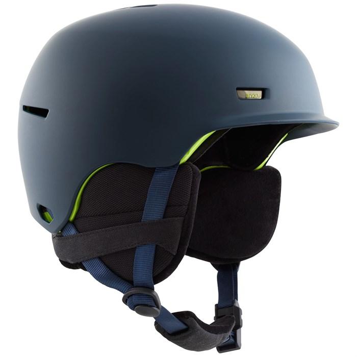 Anon - Highwire MIPS Helmet