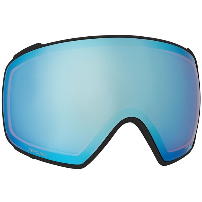Anon - M4 Toric Perceive Goggle Lens