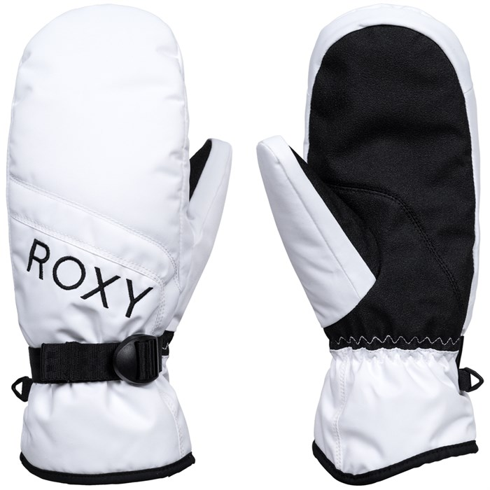 Roxy - Jetty Solid Mittens - Women's