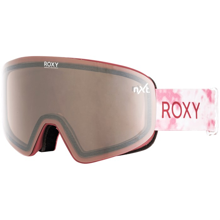 Roxy - Feelin Goggles - Women's