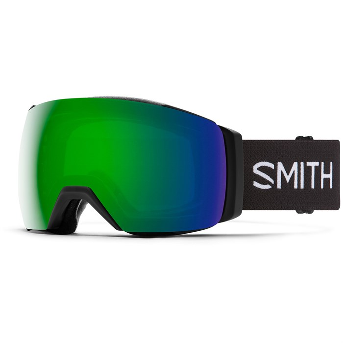 Smith - I/O MAG XL Goggles
