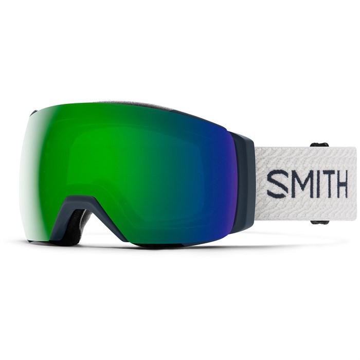 Smith - I/O MAG XL Goggles