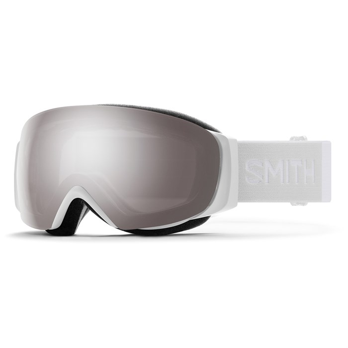 Smith - I/O MAG S Goggles - Women's