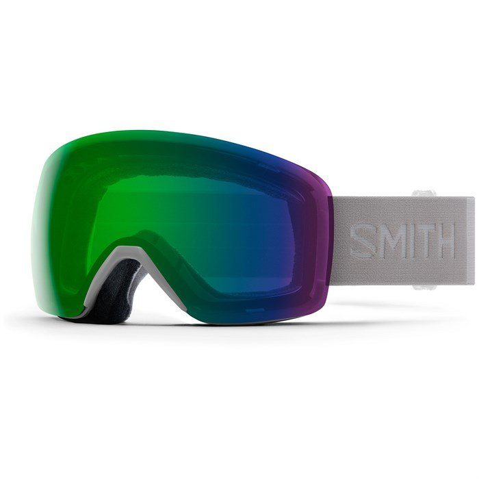 Smith - Skyline Goggles