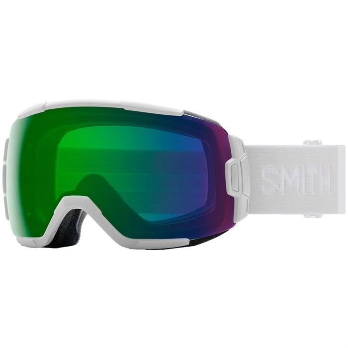 Smith - Vice Goggles