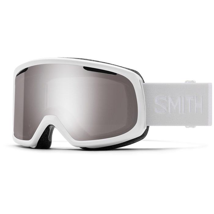 Smith - Riot Goggles - Women's