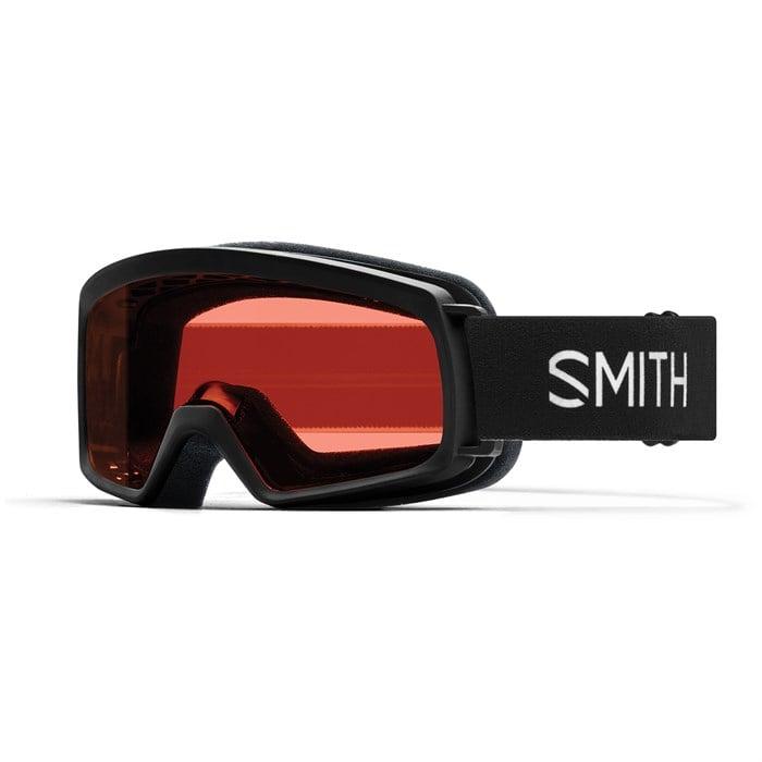 Smith - Rascal Goggles - Big Kids'