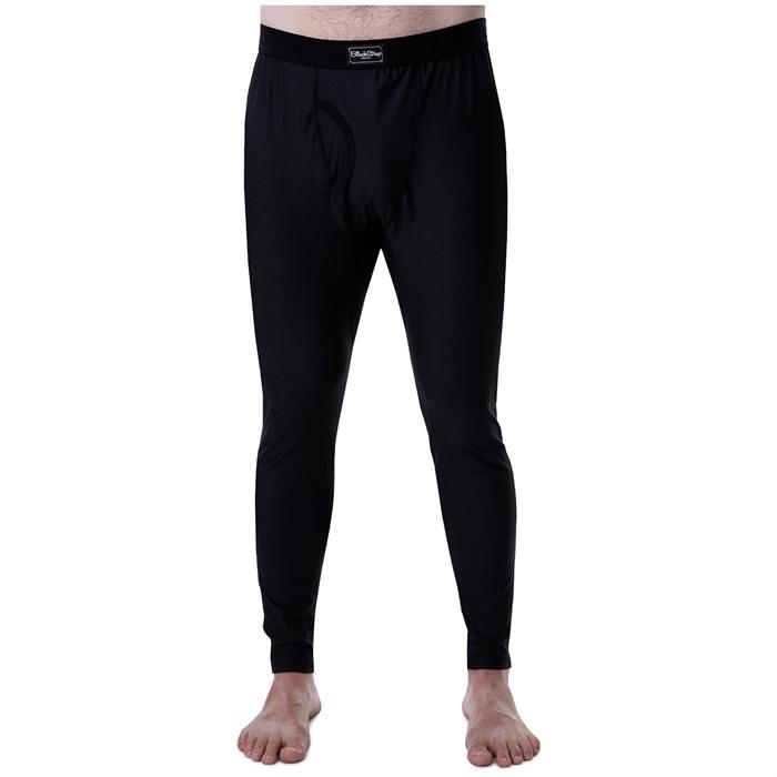 BlackStrap - Therma Pants