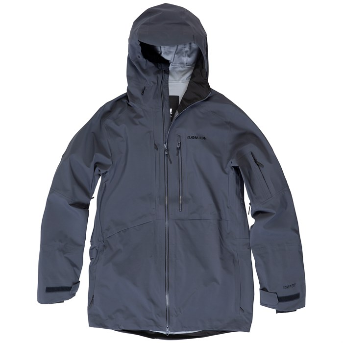 Armada - Evers GORE-TEX 3L Jacket