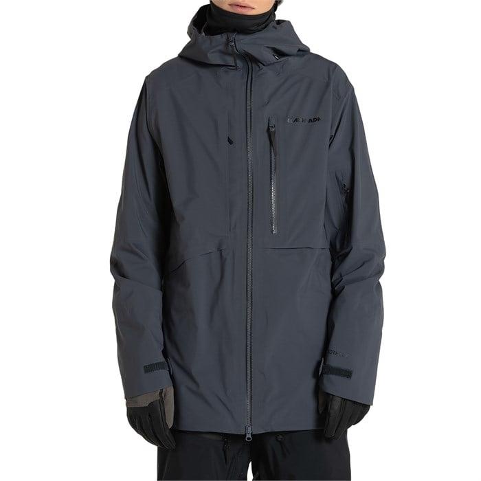 Armada - Evers GORE-TEX 3L Jacket
