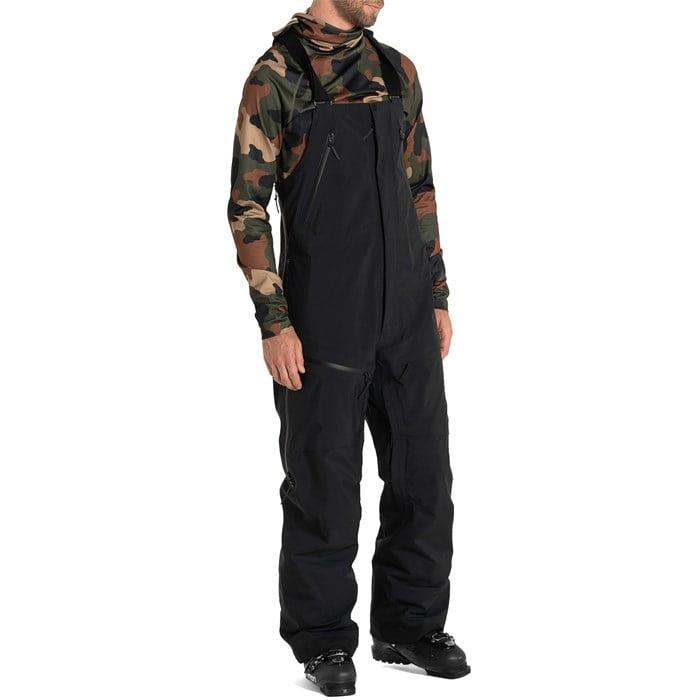 Armada - Delway GORE-TEX 3L Pants