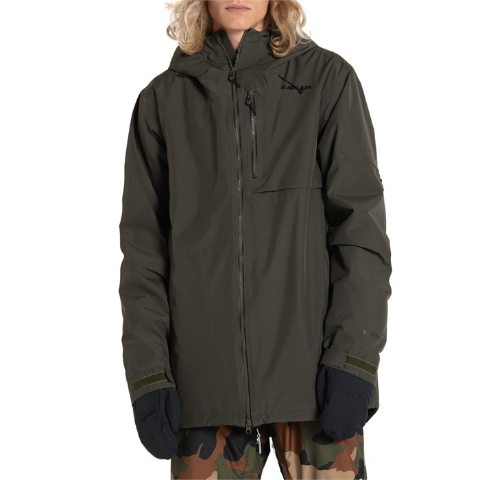 Armada - Romer GORE-TEX 2L Insulated Jacket